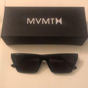 NWT MVMT sunglasses